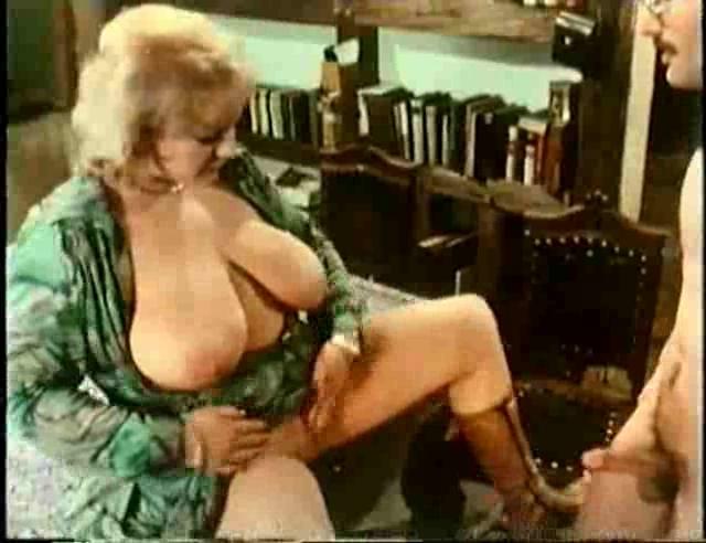 Порно ретро фильмы онлайн фото