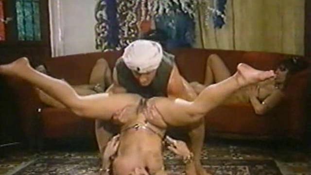 Порно марко поло седан