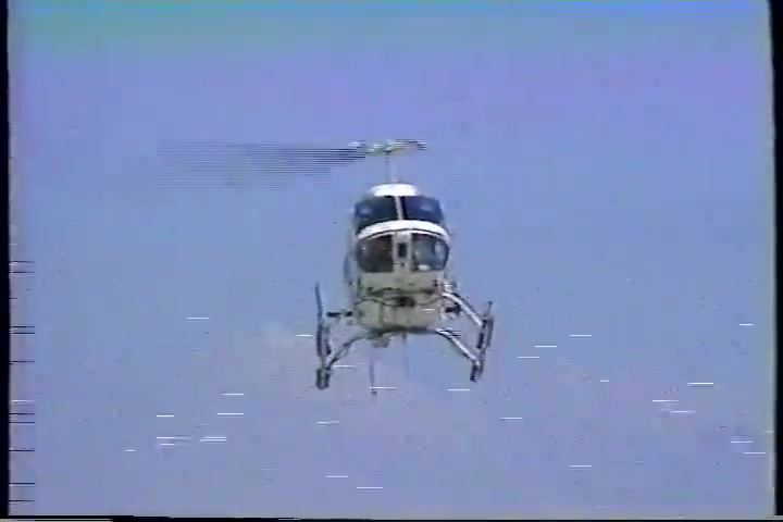 Catalina Five-0: Sabotage 1990 FULL VINTAGE MOVIE SCENE