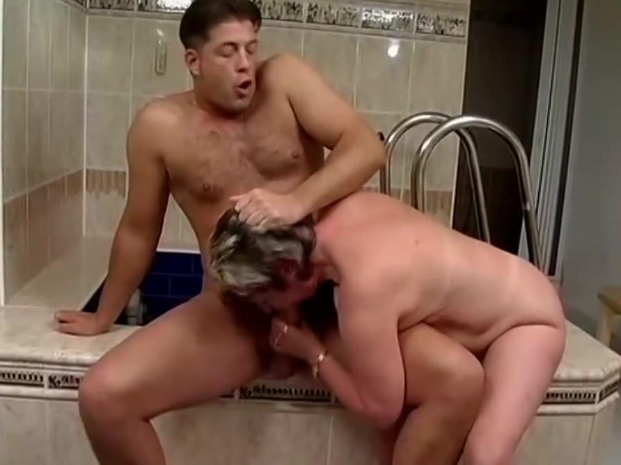 Video 892765304: granny grandma mature, mature women grannies