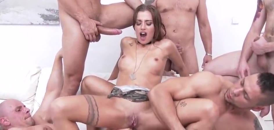 Video 886716304: double penetration anal creampie, double anal penetration gangbang, double penetration gangbang hardcore, gangbanged babe anal, huge cock gangbang