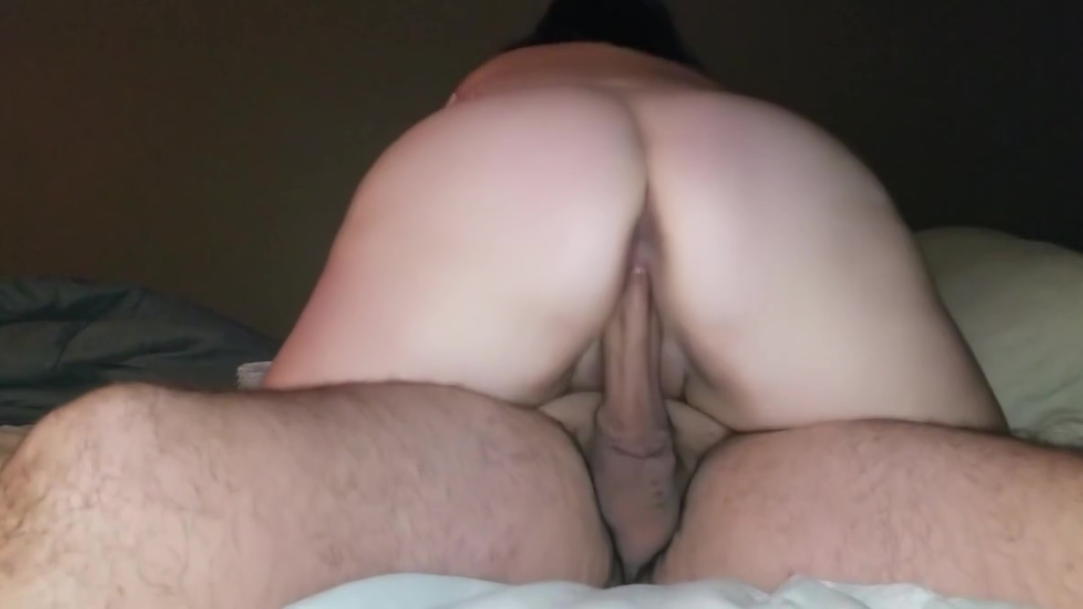 Video 947789504: milf bbw squirting, sexy bbw squirting, bbw squirting amateur, bbw squirt fuck, squirting big ass milf