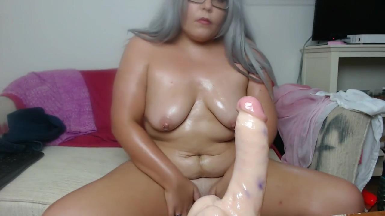 Video 884015304: bbw dildo squirt, bbw toy squirt, bbw squirting amateur, bbw masturbates squirts, huge dildo squirt, oil squirt, squirt masturbating hd