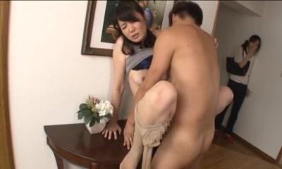 foto-seks-yaponskie-suprugi
