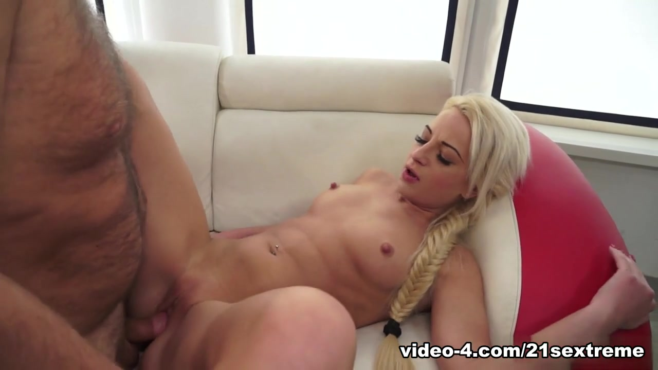 blonde anastasia in work stoppage, start fucking video