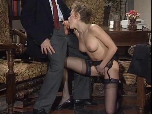 smotret-onlayn-italyanskoe-porno-klassika