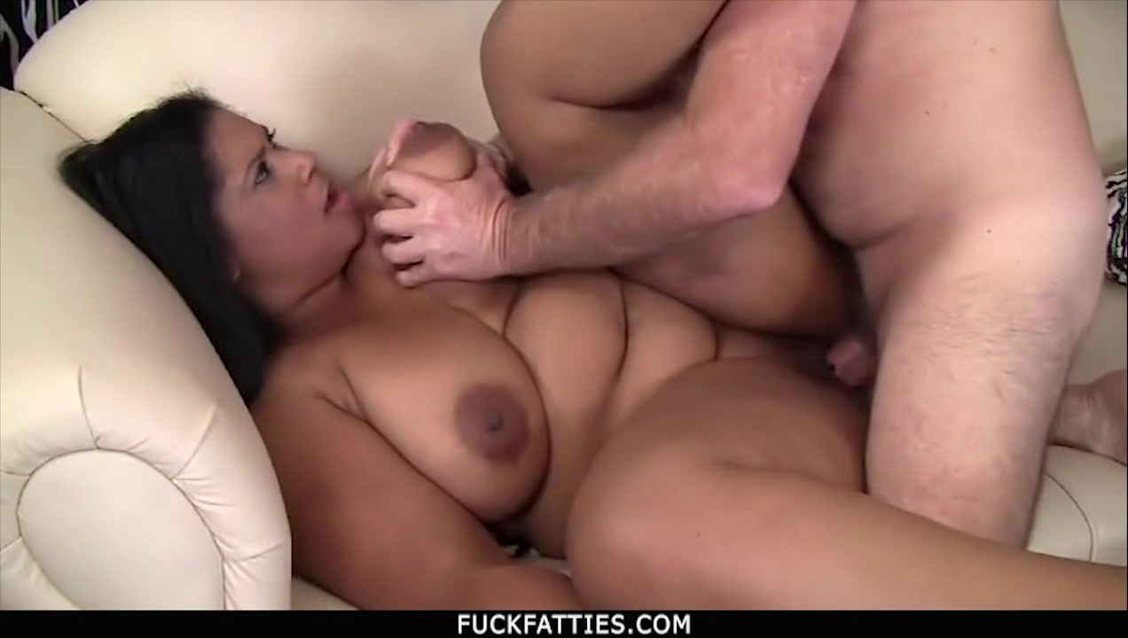 Video 826996904: bbw booty fucked, phat booty bbw, ebony bbw booty, booty babe pussy fucked, big booty babe fucked, boobs big booty ass, cock fucks bbw, bbw ebony fucked hard, big booty wet pussy, licked big booty, big tits bbw, dripping wet pussy fucked, boobs titty fuck, blowjob titty fuck, amazing titty fuck, fuck fatties, fucking monster