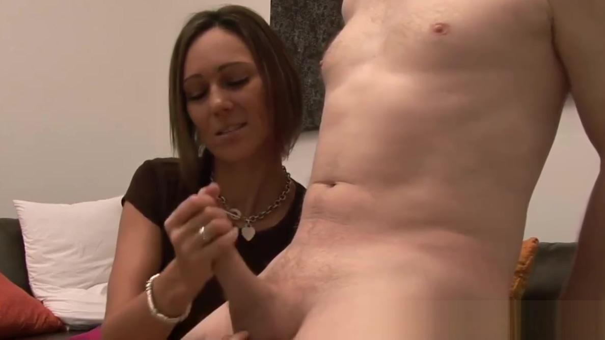 Video 1063286304: cfnm femdoms humiliate, femdom cfnm handjob, cfnm amateur femdom, cfnm femdom babes, bdsm cfnm, cfnm guy