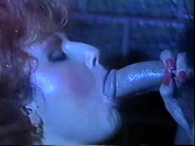 odyssey-porno-film
