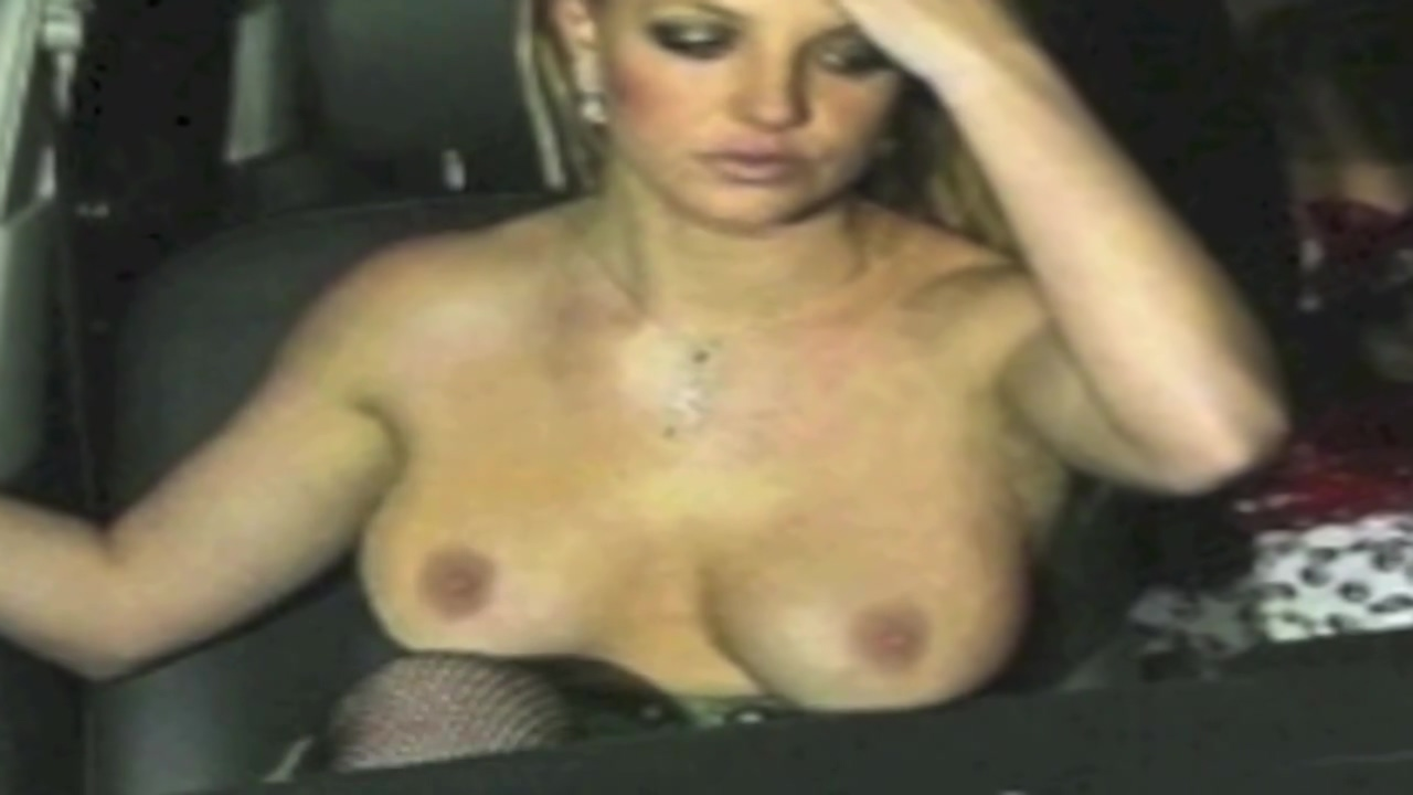 Video 940657704: britney spears, compilation big tits milf, tits celebrity compilation