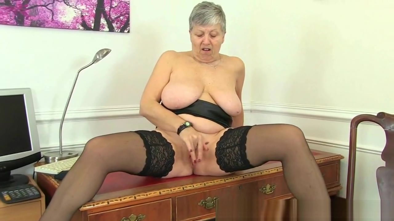 Video 876871104: granny pussy fingering, granny old fingering, english granny, big tits striptease, big tit british mature