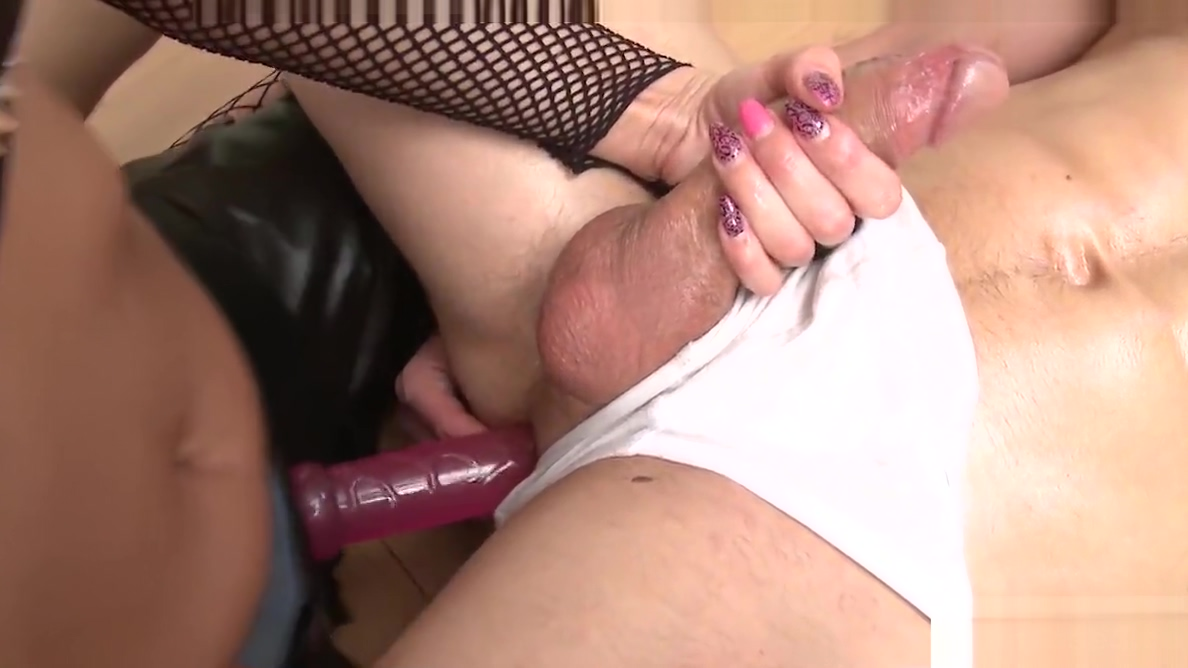 Video 902180704: bdsm femdom strapon, femdom strapon babes, dominate peg, hot blonde pegs, hot guy dominates, dominant muscular, pegging young