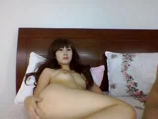chat sex cua My.vn 5