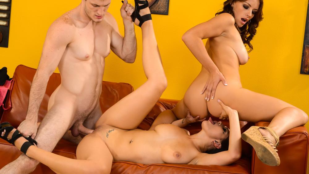 porno-seks-vse-kategorii-krempay-gang-bang-porno