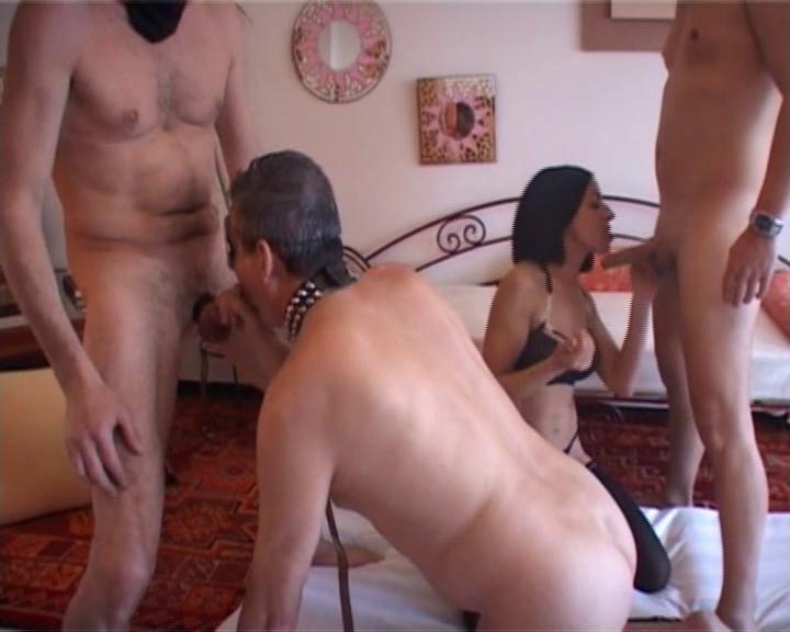порно фильмы с русским переводом бисексуалы.