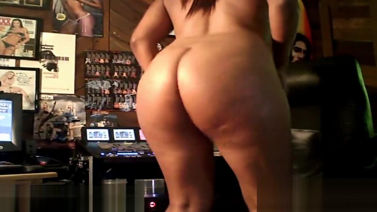 Video 914610604: big booty ass worship, pov ass fetish, pov solo female, boobs big booty ass, big ass anal pov, amateur big ass pov, big booty ass shake, big booty ebony ass, amateur public pov