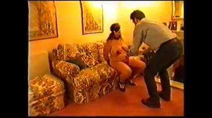 New indian sex