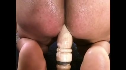 Bear Gay 30cm 2
