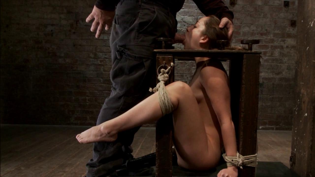 Видео садизм бдсм 2 фотография