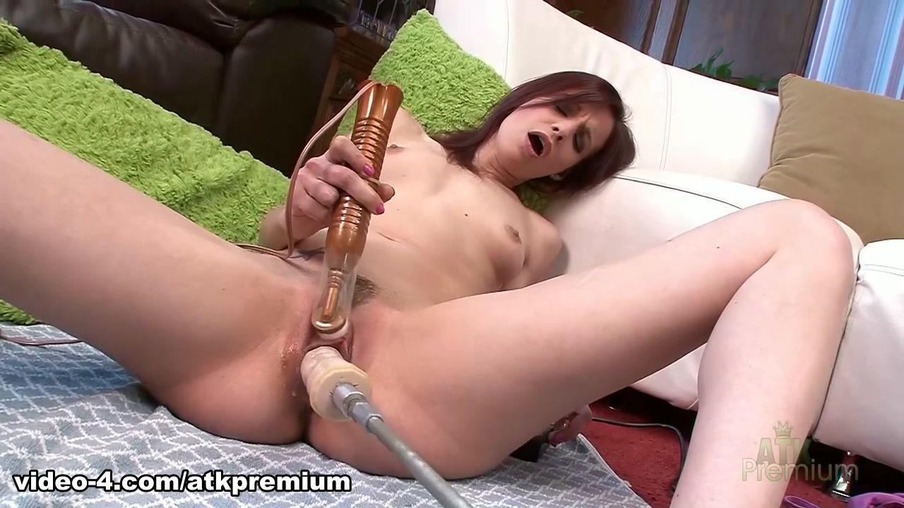 masturbatsiya-mashinoy-seks