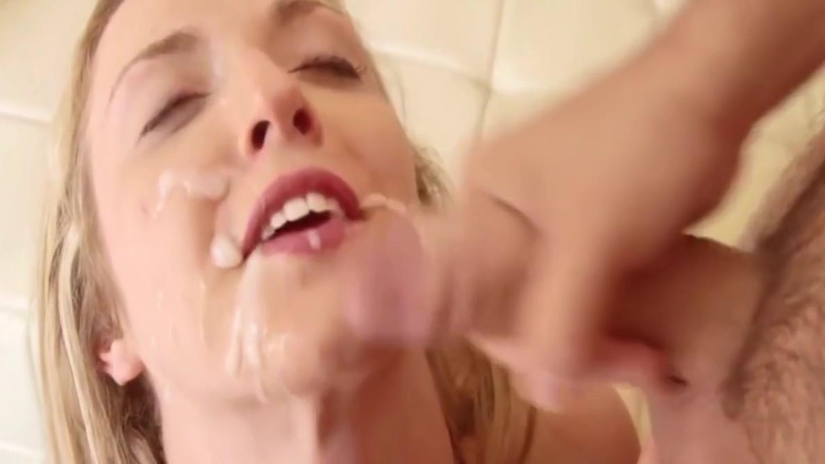 Video 1014164004: cumshot swallow facial compilation, cum swallow compilation, hardcore cumshot compilation, sex cumshot compilation, cumshot compilation pmv, swallow compilation hd, group sex compilation