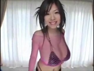 Asian Single and Lesbian Babes Part1