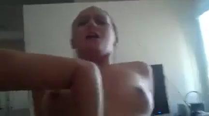 Kelly starr nude