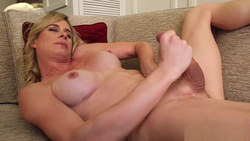 Video 930025504: solo shemale dildo, fetish solo, solo shemale cock, shemale solo cumshot, tits shemale solo, solo cock tugging, fat cock solo, solo big cumshot