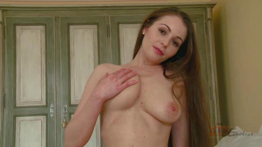 Zara - Masturbation Movie