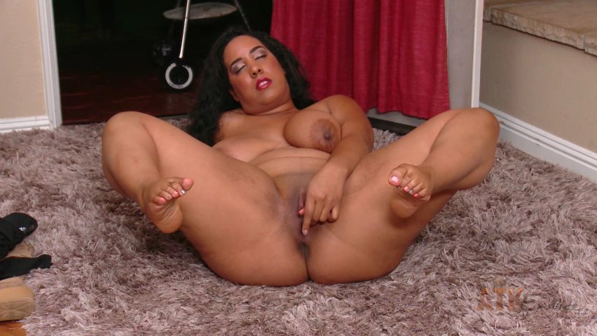 Sharnell Rose - Toys Movie