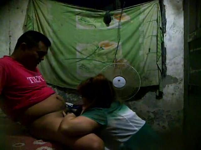 Video 971263604: chubby cam, straight chubby, chubby chinese, amateur mature webcam, amateur asian webcam