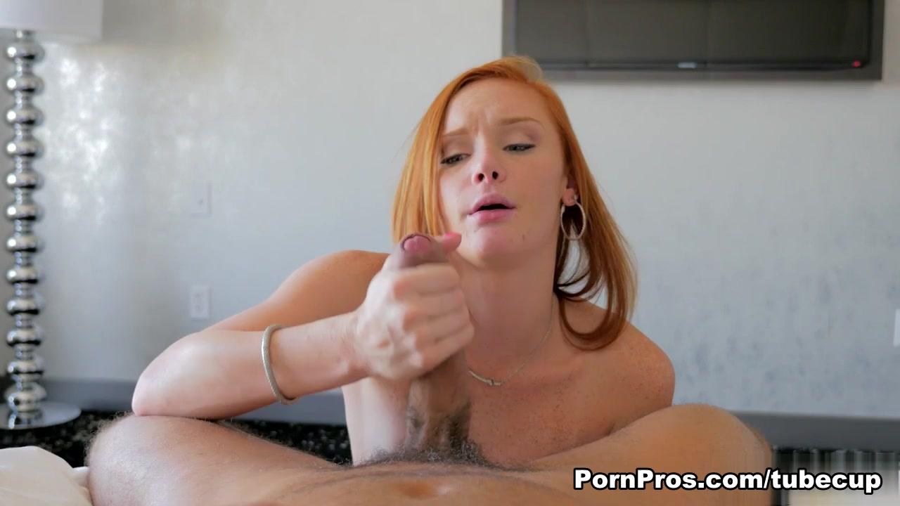 Alex Tanner in Sunday Fuck - PornPros Video