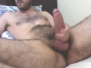 Str8 Brazilian big cock