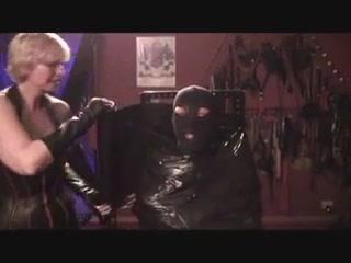 Video 126377904: mistress cbt, latex femdom, latex bdsm, cbt orgasm, straight slave, french femdom, male slave, ruined orgasm