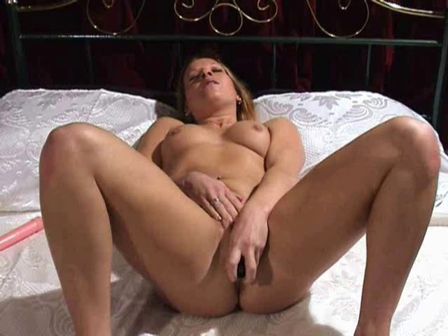 sensual couples massage asian massage parramatta