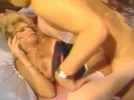Video 1041765304: lynn lemay, joey silvera, vintage milf, vintage pornstar