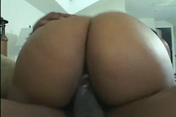 Exotic Black and Ebony clip with BBW scenes