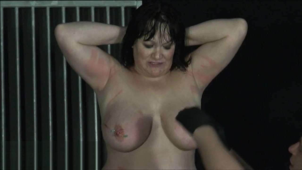 Video 1054439404: bbw bdsm slave, bdsm slave girl, bdsm nipple, private bdsm, bdsm mature, bdsm brunette