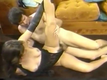 Video 1078412404: jon dough, vintage pornstar, vintage hardcore