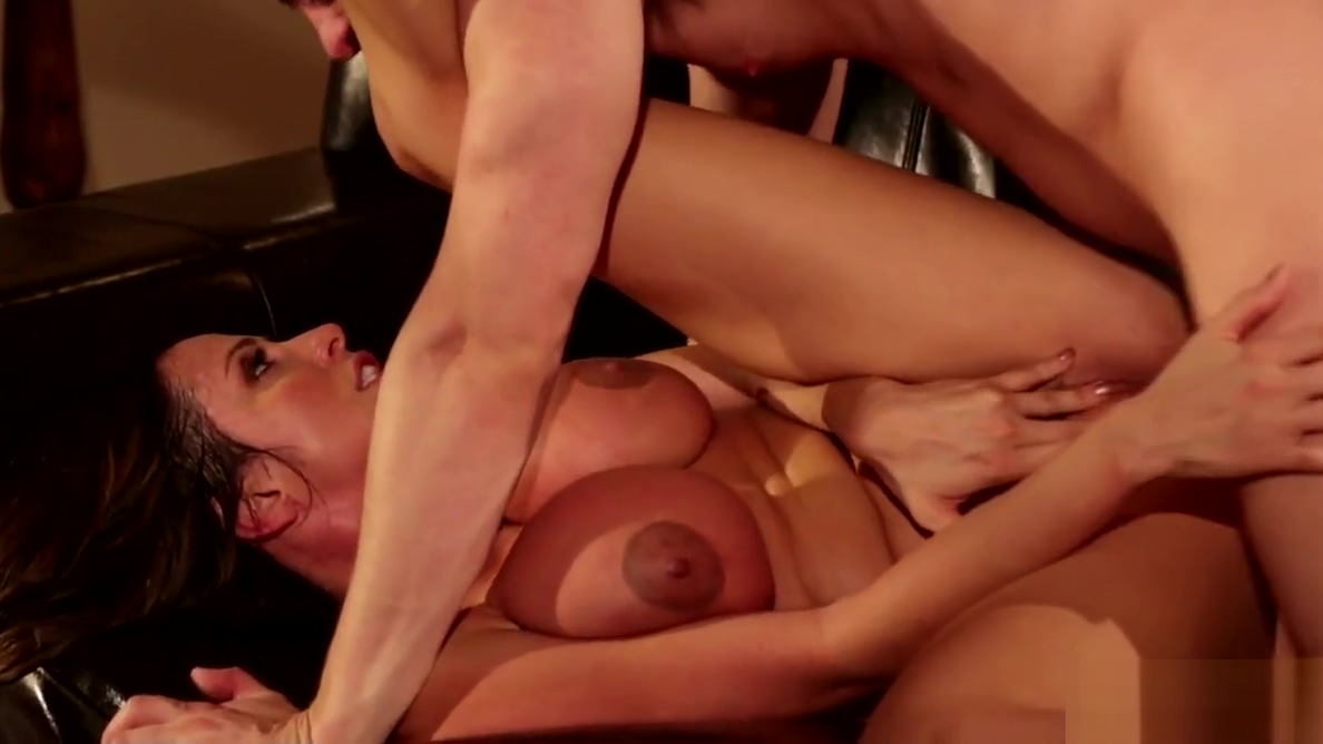 Video 1052699904: stepmom doggy styled, doggy style pussy licking, tits babe doggy styled, big tits doggy style, screwed doggy style