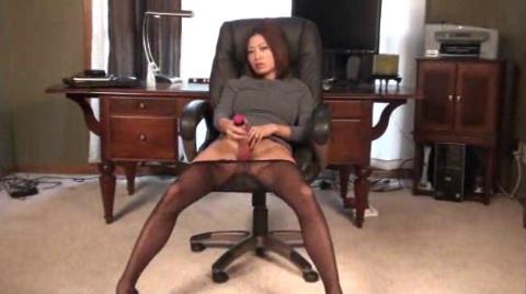 Секс в бесшовных колготках порно фото