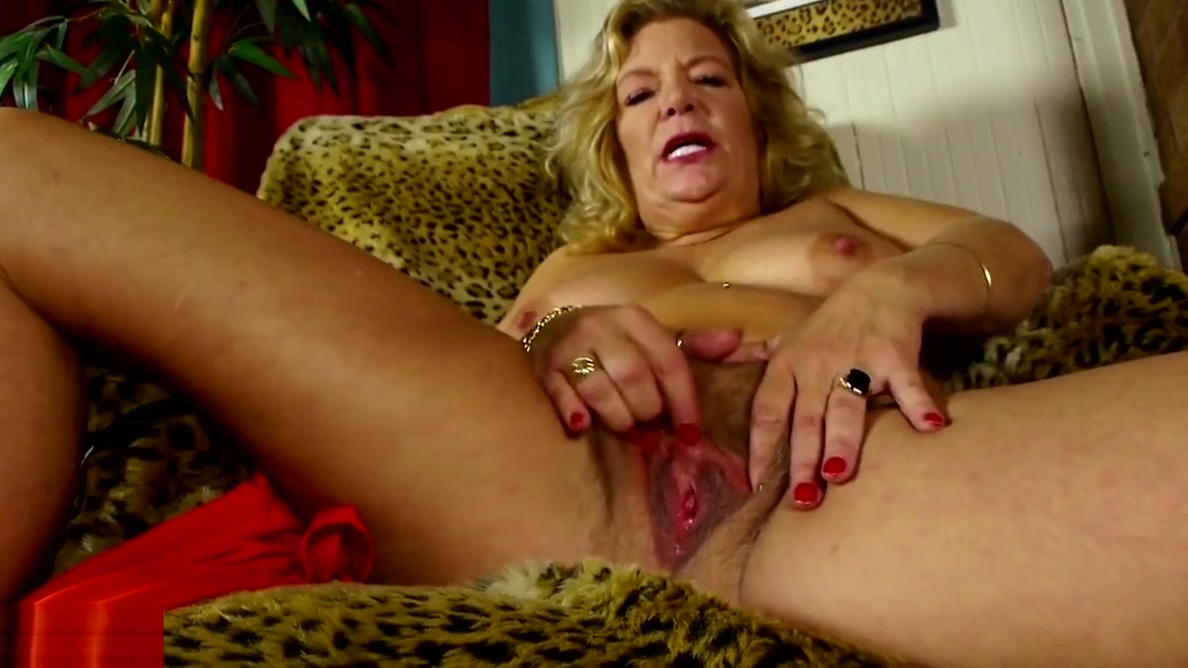 Video 1064301804: hairy granny pussy, granny pussy fingering, milf amateur granny, hairy mature granny, granny big tits amateur