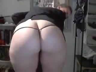 big ass and marangos