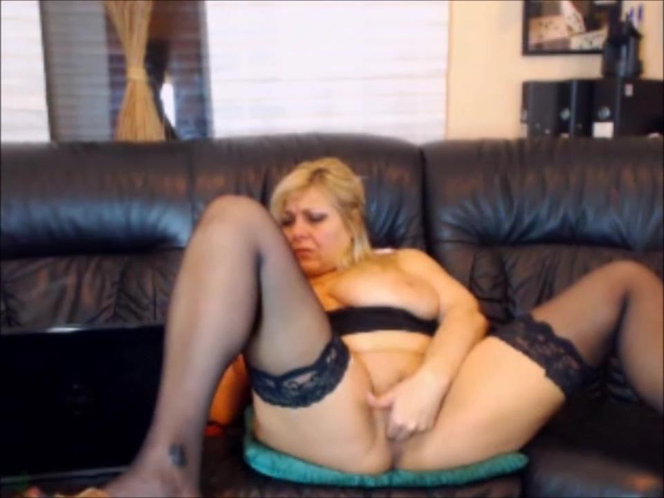 Video 1088146204: big tits squirting pussy, masturbation big tits squirting, pussy play squirting, squirt masturbation mature