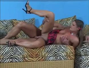 Horny Big Tits clip with Anal,Big Natural Tits scenes