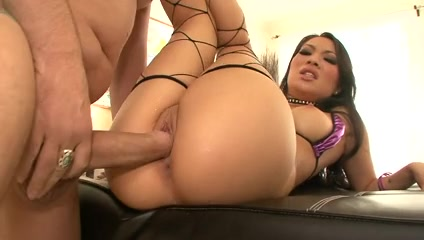 Hottest Stockings movie with Asian,Cumshots scenes