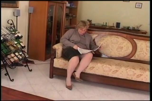Webcam dildo porn