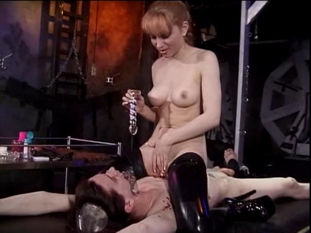 porno-diba