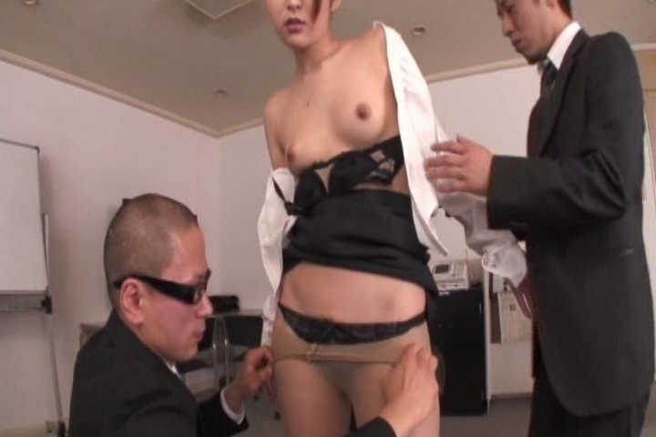japanese whore wife 5-by PACKMANS