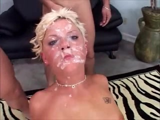 video-seks-turizm-v-taylande